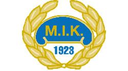 Molidens IK