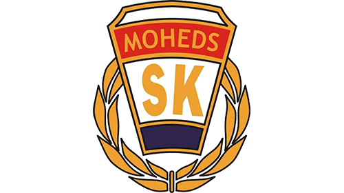 Moheds SK