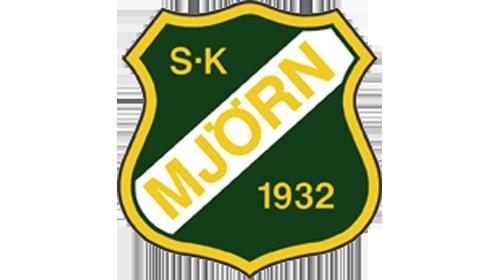 SK Mjörn