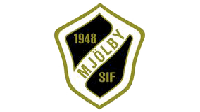 Mjölby Södra IF