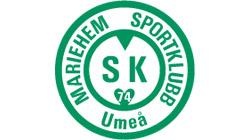 Mariehem SK