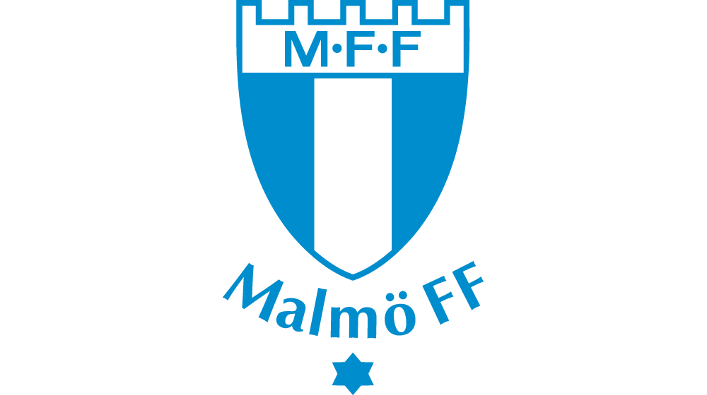 Malmö FF P 15