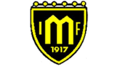 Malmköpings IF