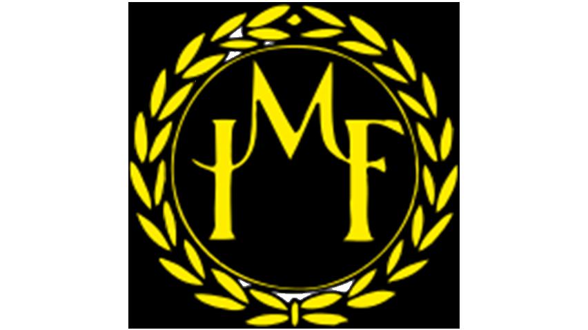 Malmbäcks IF emblem
