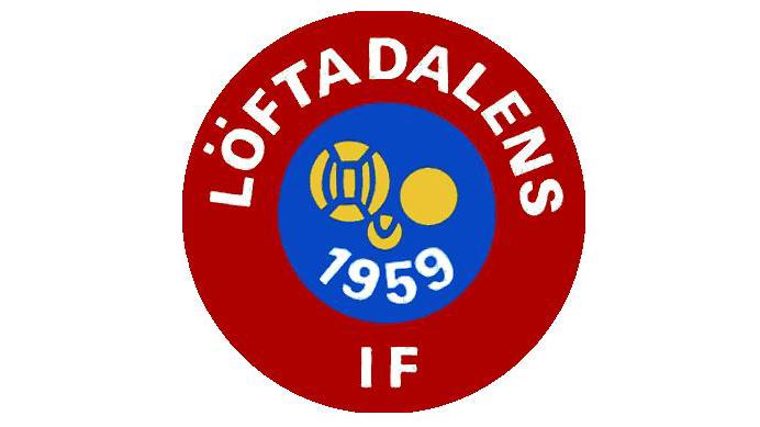 Löftadalens IF (D6H)