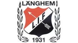 Länghem/Månstad
