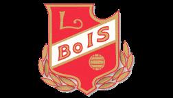 Långareds BoIS A (9:9)