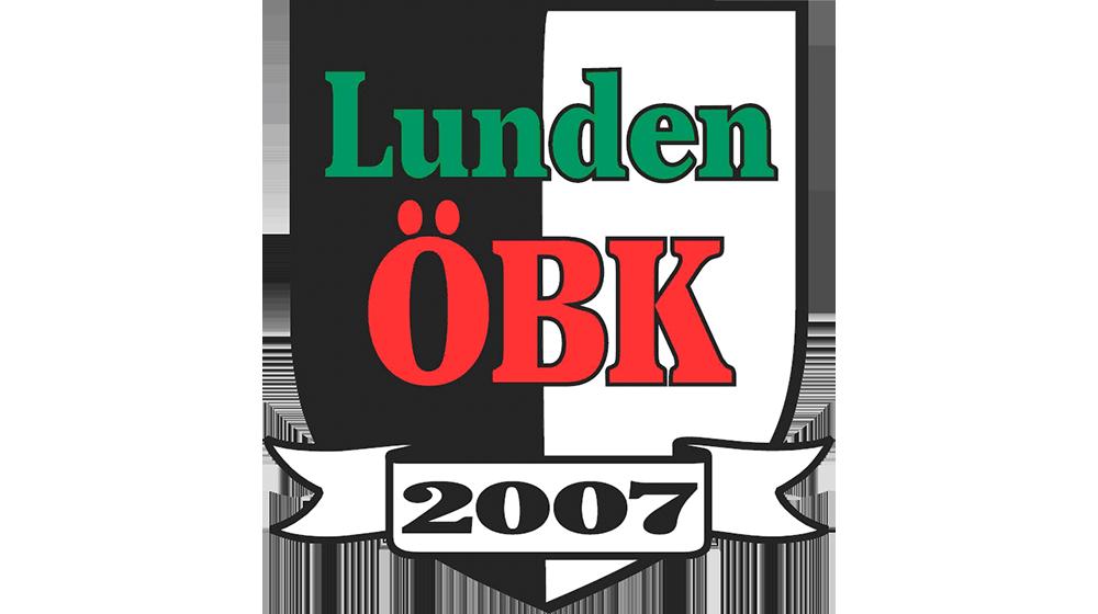 Lundens ÖBK