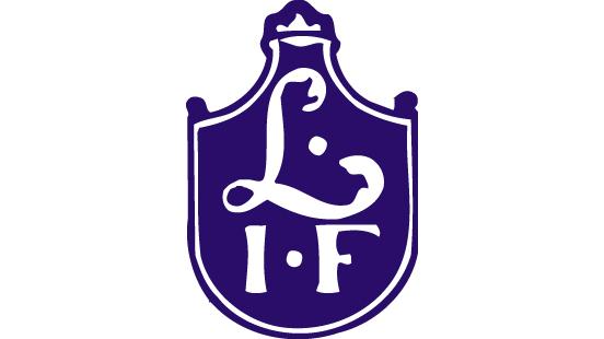Ljungby IF B (D4)