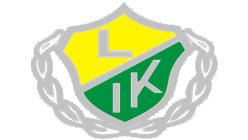 Listerby IK