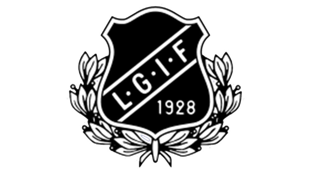 Lindome GIF (D1H)