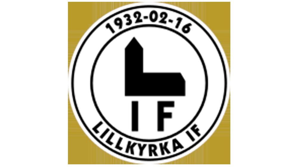 Lillkyrka IF 2