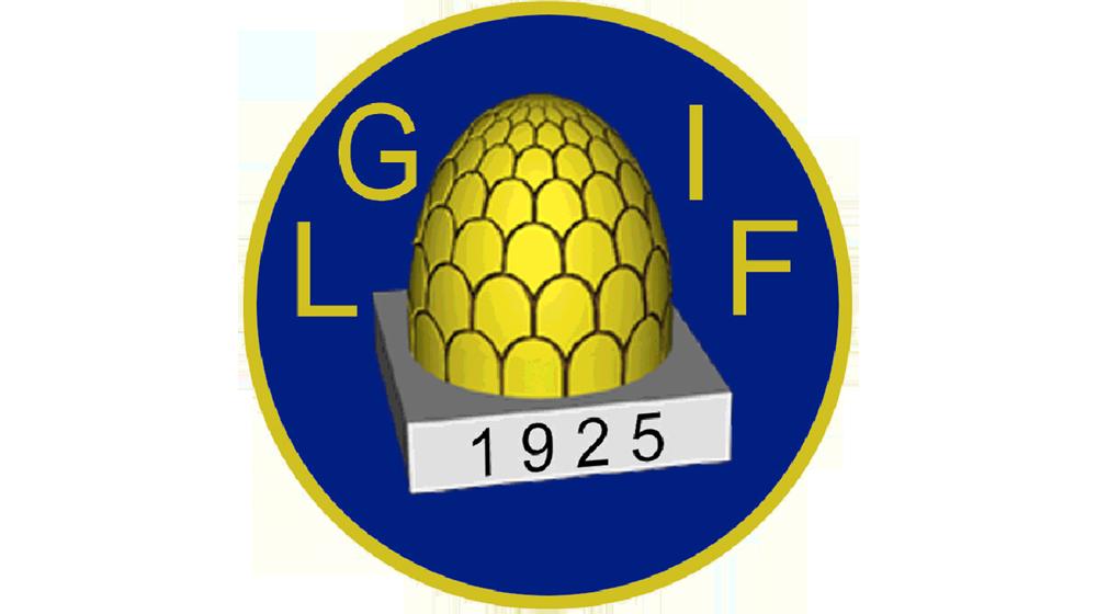 Lessebo GoIF (4)