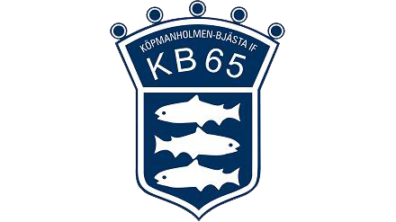 KB 65 IF