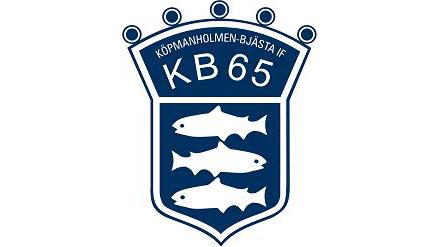 Köpmanholmen-Bjästa FF P05