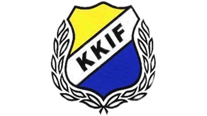 Kärra/Klareberg IF
