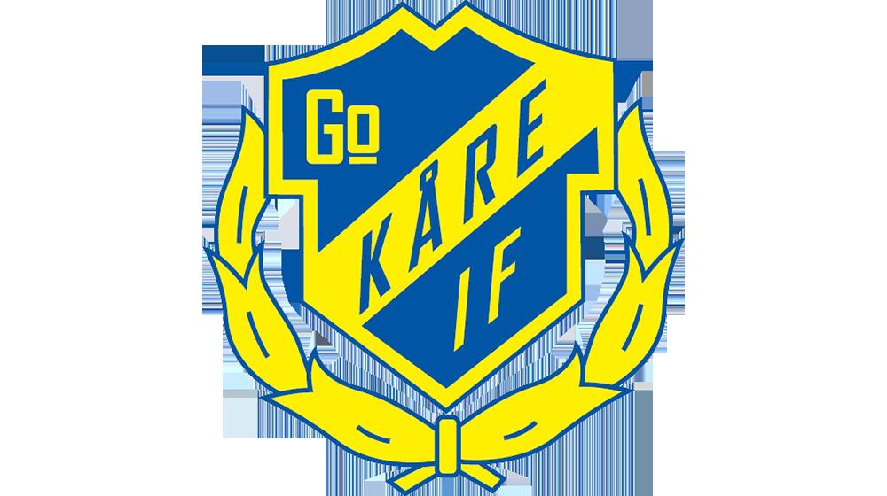 GoIF Kåre (D5H)