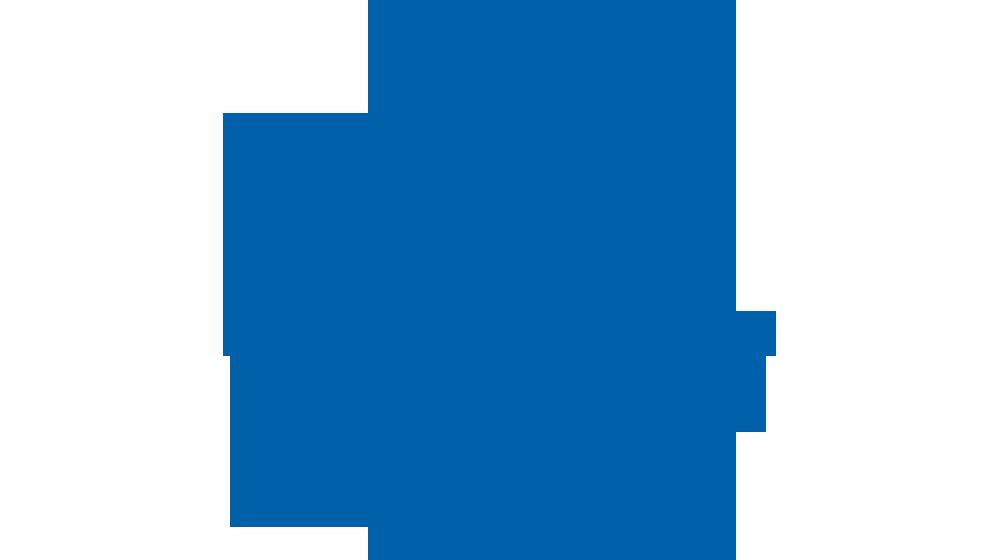 Kållered SK U17 emblem