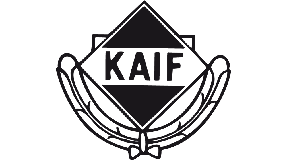 Kågedalens AIF
