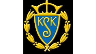 Kungsgårdens SK/Högbo AIK