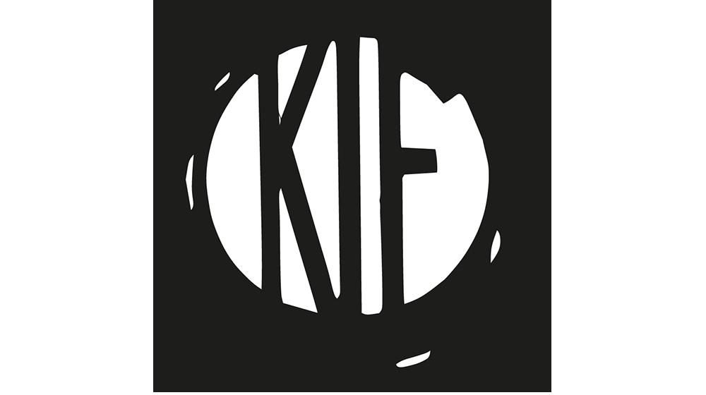 Kuddby IF emblem