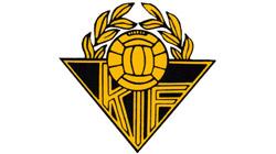 Kortedala IF Herr emblem