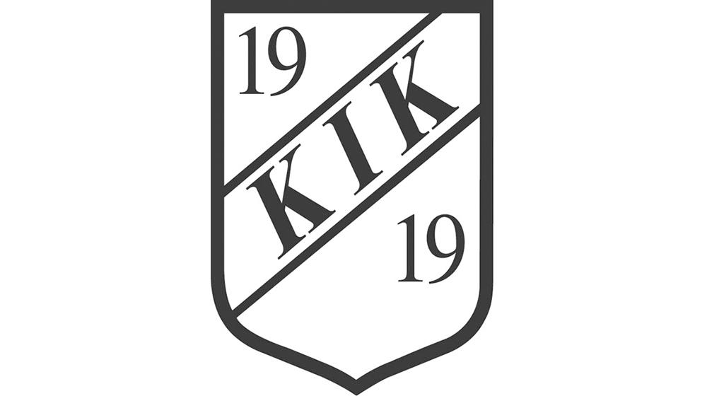 Knivsta IK (D3D)