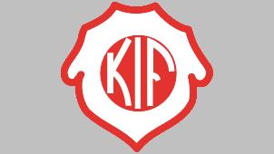 Kilafors IF (D4H)