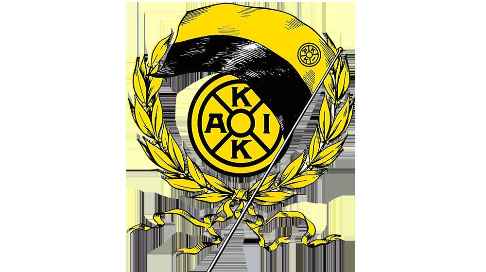 Katrineholms AIK P04