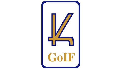 Karlholms GoIF (D6H)