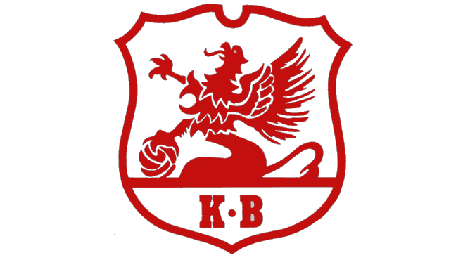 Karlbergs BK emblem
