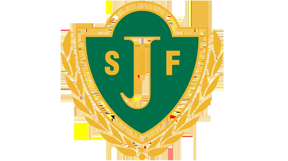 Jönköpings Södra IF (P19)