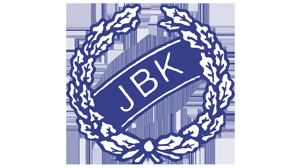 Jönköpings BK (4)