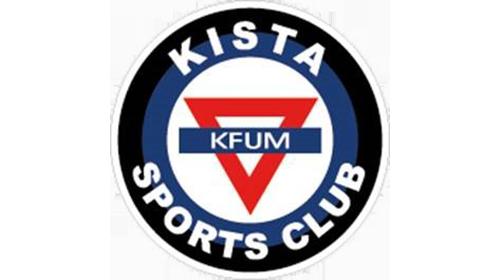 Kista SC KFUM Blå