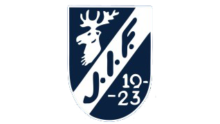 Järpens IF