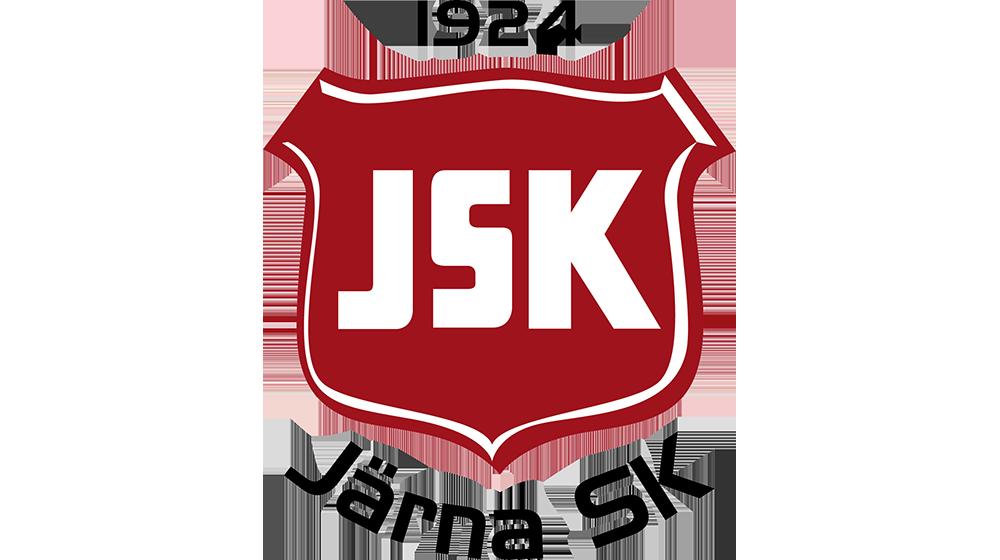 Järna SK