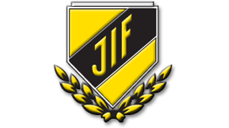 Järbo IF (D5H)