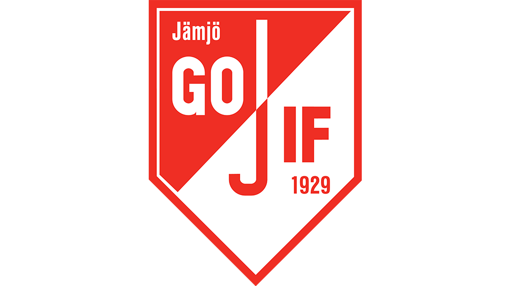 Jämjö GoIF