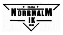 Norrmalms IK