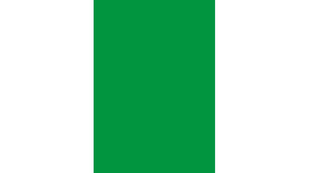 Johannishus SK Johannishus SK