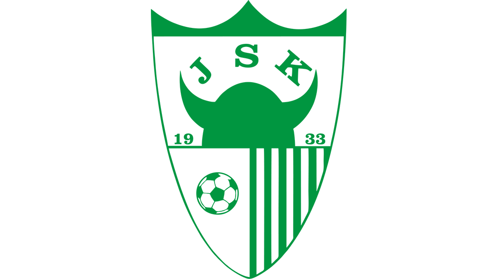 Johannishus SK