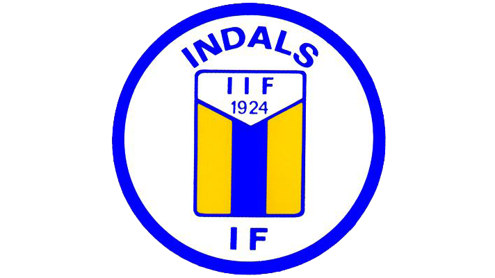 Indals IF