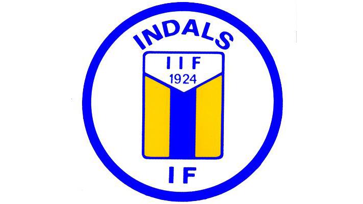 Indals IF emblem