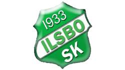 Ilsbo SK