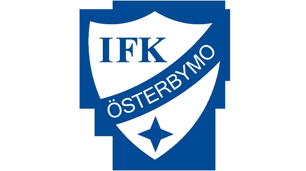 IFK Österbymo (D)