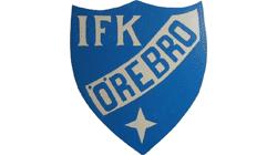 IFK Örebro