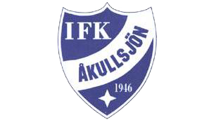 IFK Åkullsjön