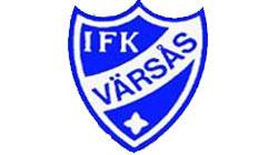 IFK Värsås A emblem