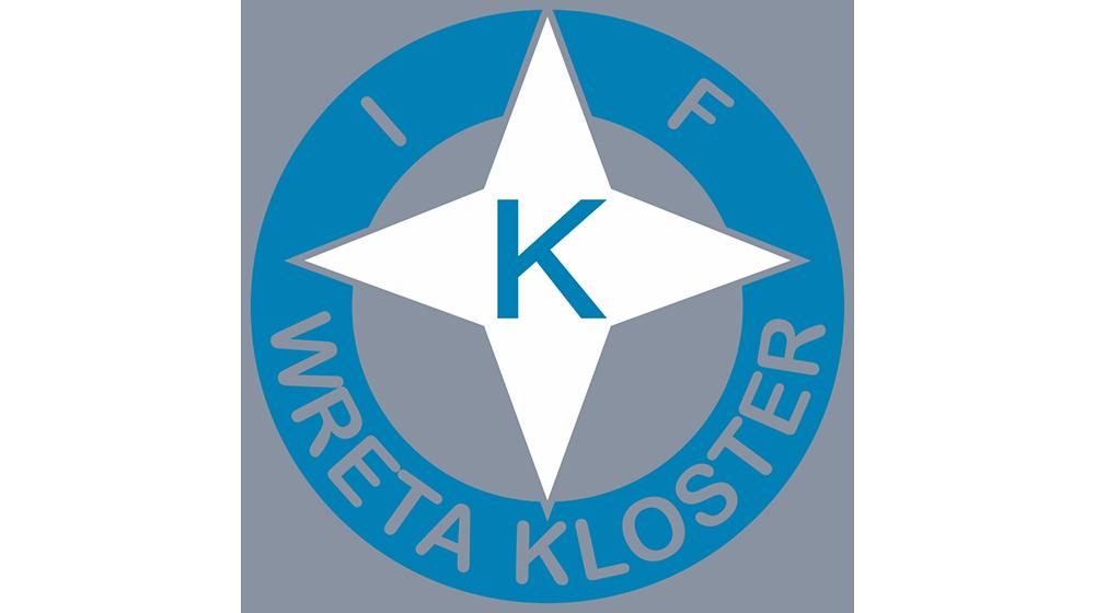 Wreta/Ljungsbro emblem