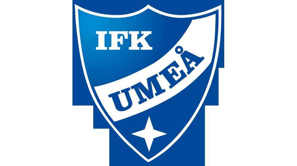 IFK Umeå (3D)